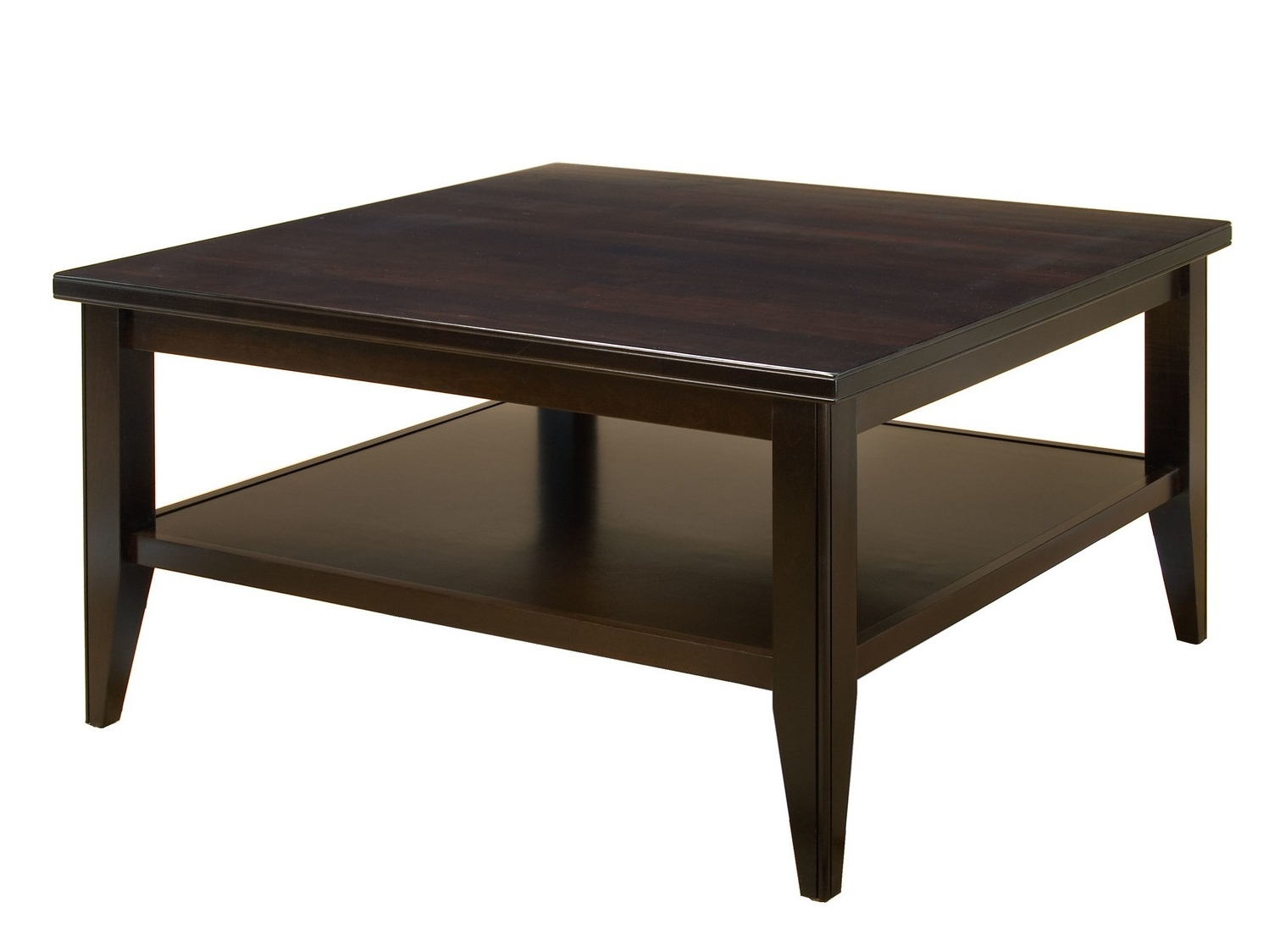 Elegant Traditional Coffee Table With Coffee Table Beautiful Of With Regard To Latest Traditional Coffee Tables (Gallery 11 of 20)