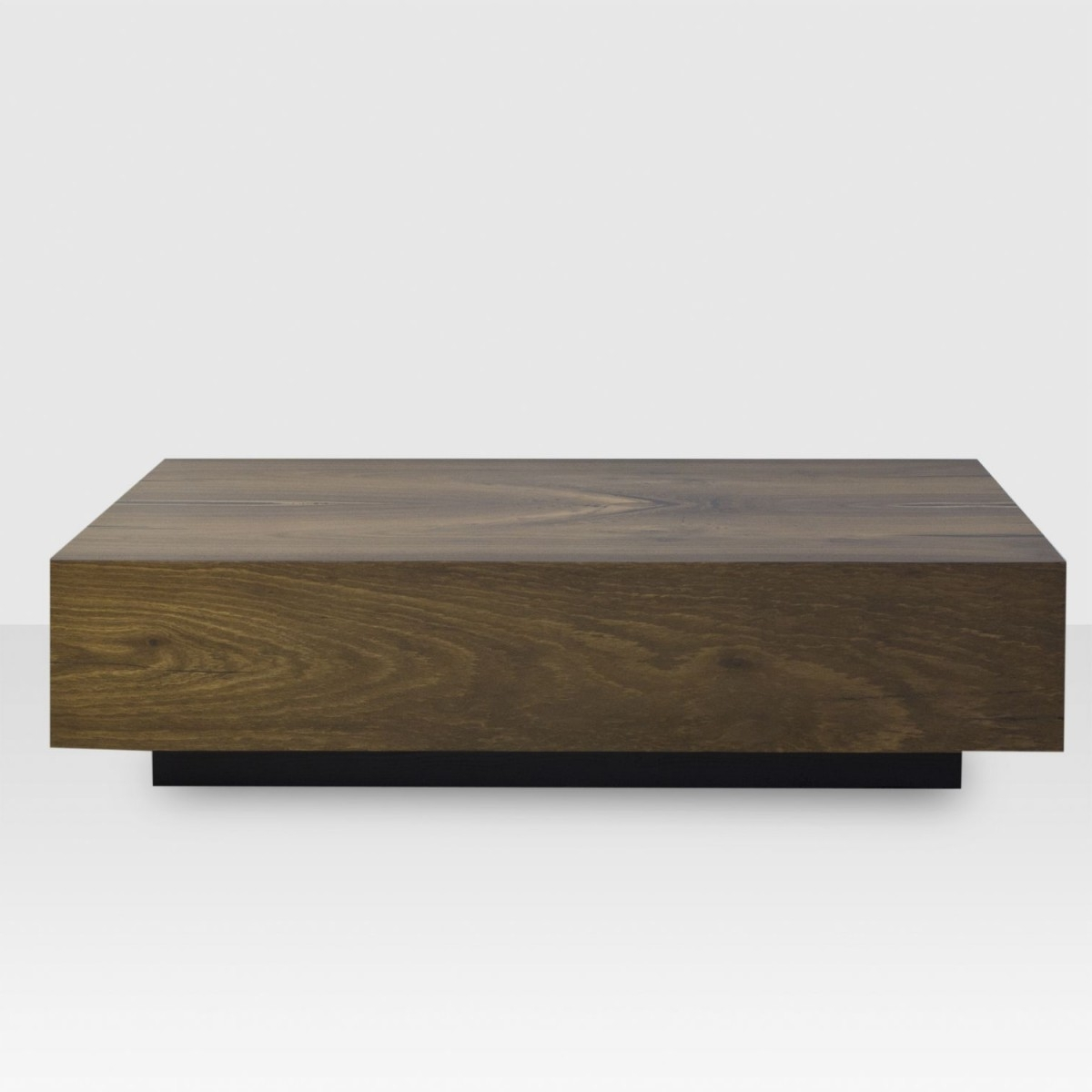 Element Coffee Table – Elte With Regard To Famous Element Coffee Tables (Gallery 8 of 20)