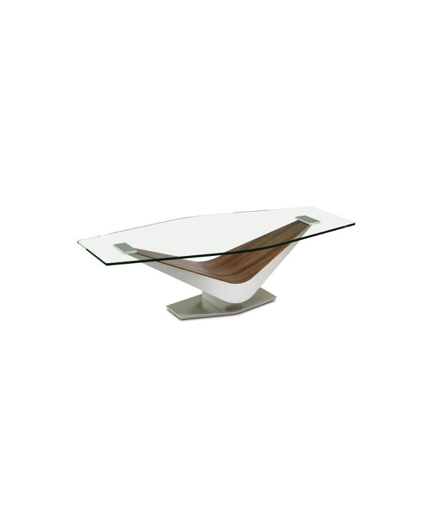 Elite Victor Cocktail Table – Forma Furniture With Regard To Popular Forma Cocktail Tables (View 9 of 20)