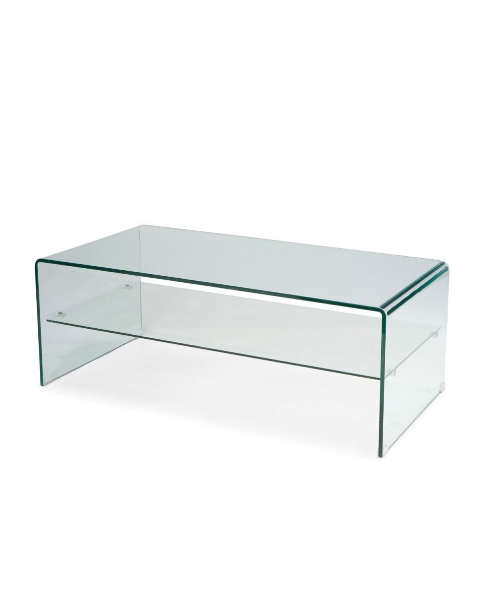 Enchanting Acrylic Coffee Table Ikea Coffee Tables Clear Coffee Throughout Latest Peekaboo Acrylic Coffee Tables (View 8 of 20)