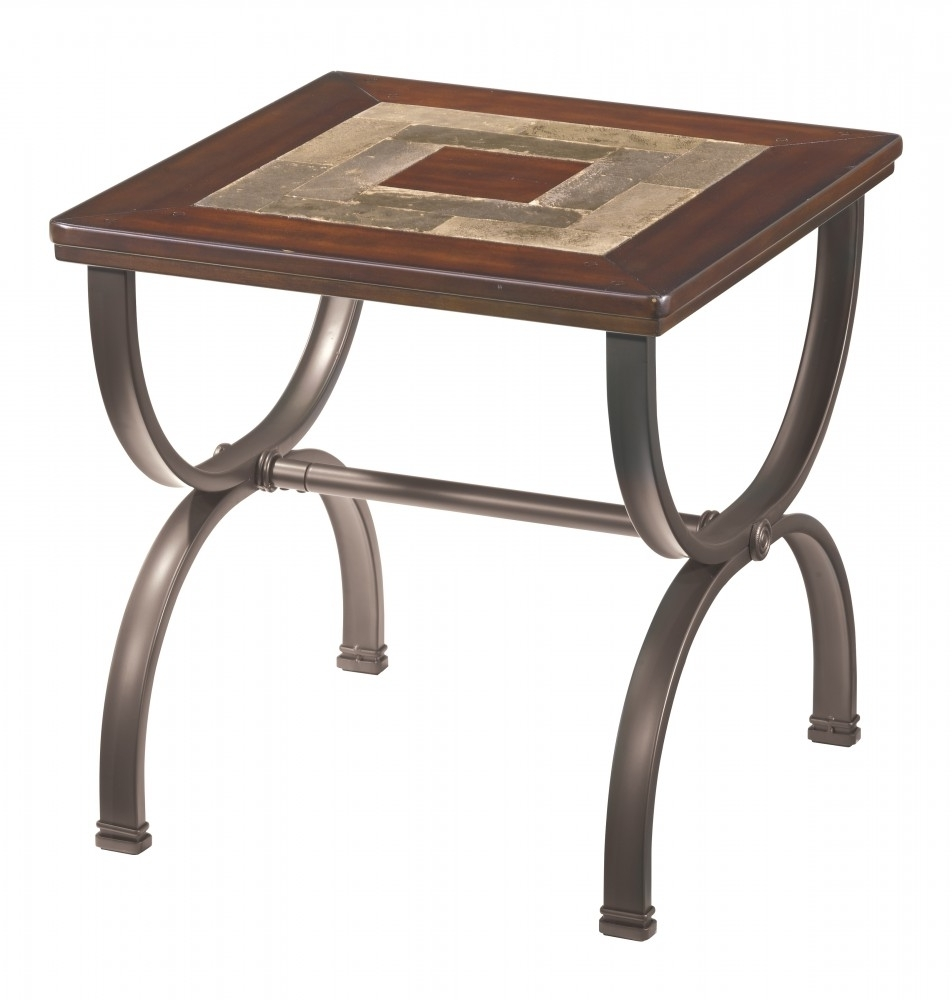 End Tables (View 7 of 20)