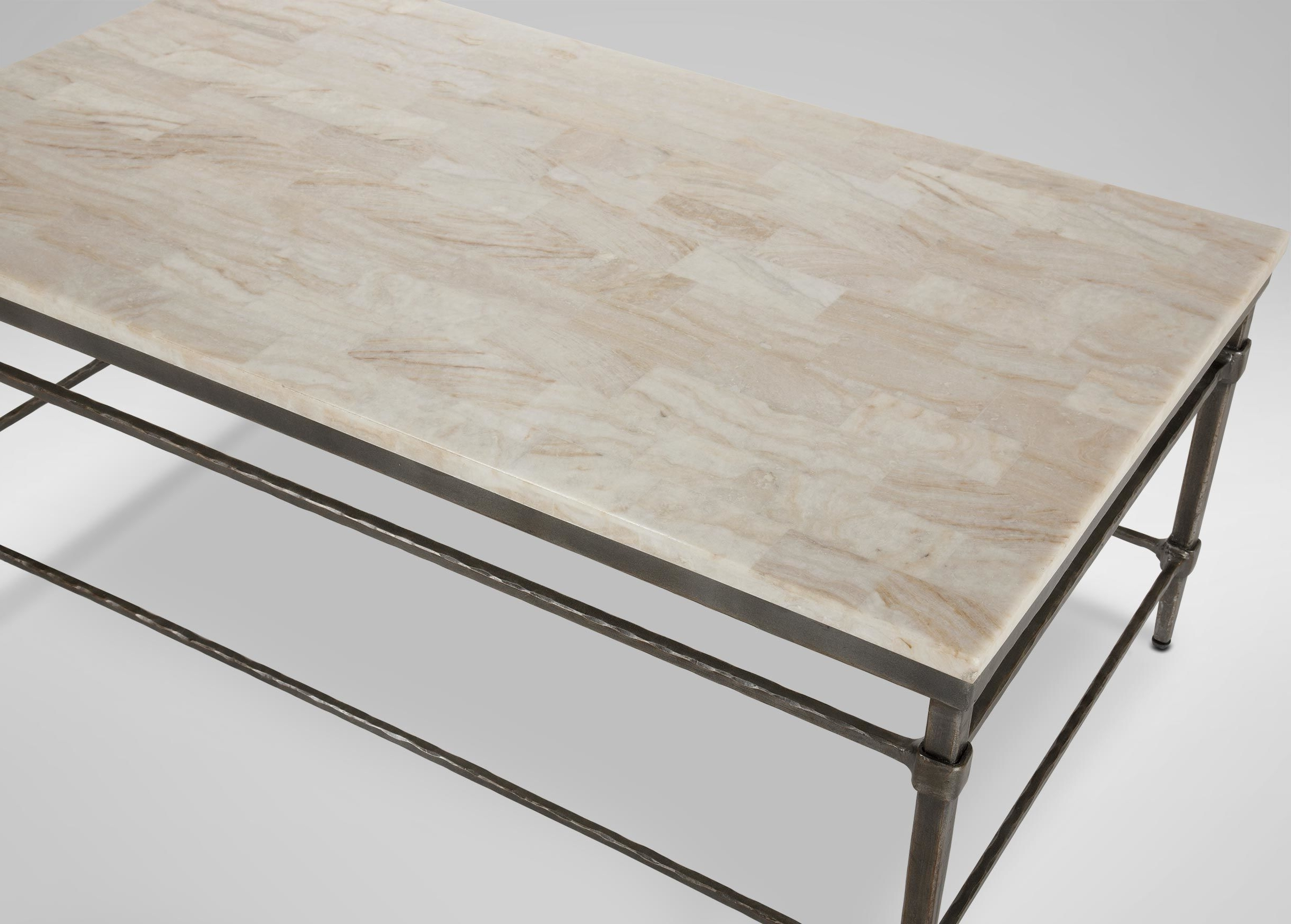 Epic Stone Top Coffee Table Mesmerizing Decoration Ideas With Table Pertaining To Current Stone Top Coffee Tables (View 8 of 20)