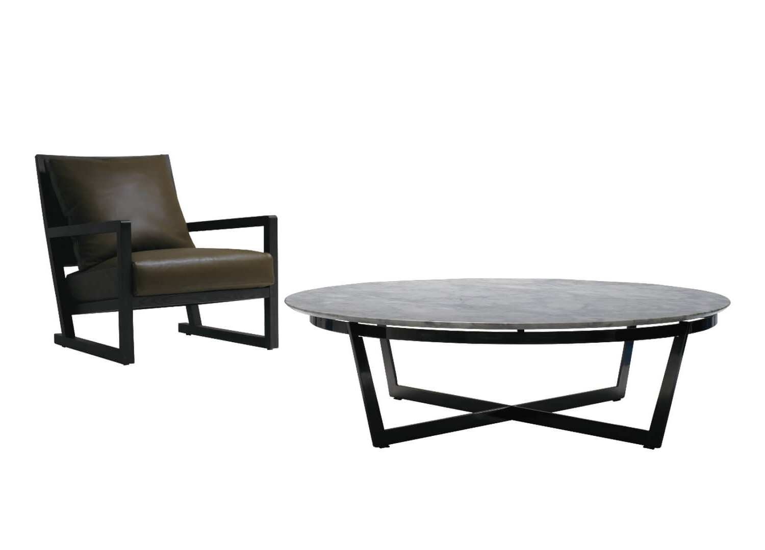 Featured Photo of Element Coffee Tables