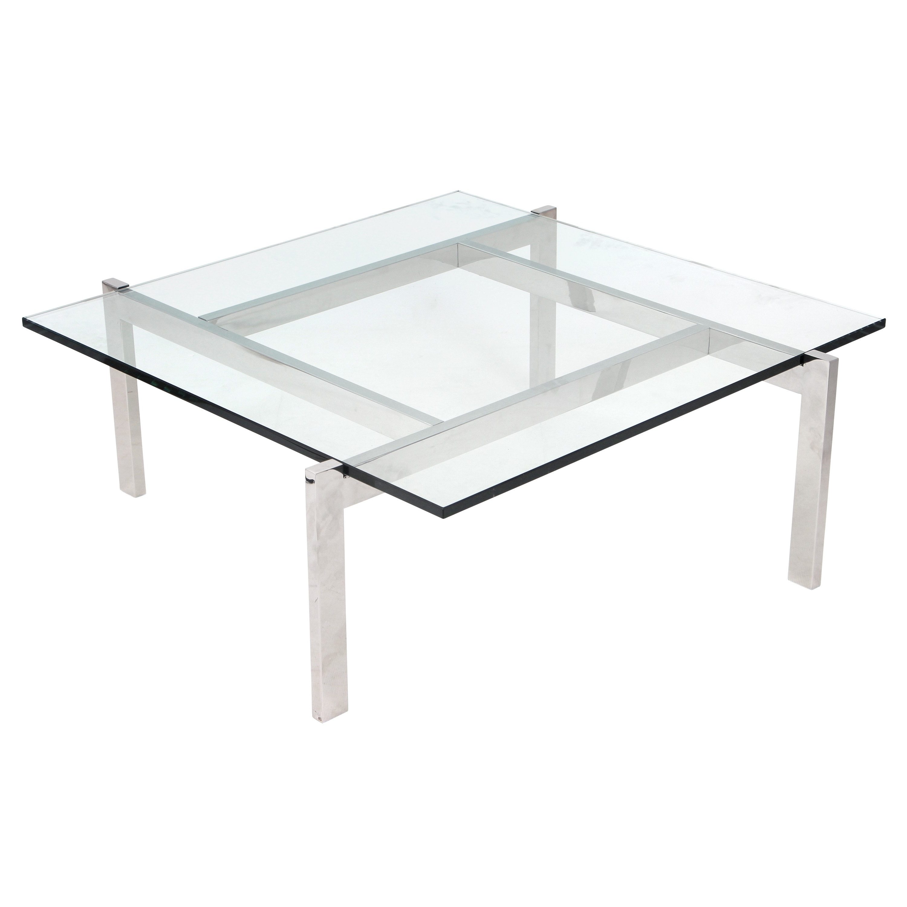 Famous Allure Cocktail Tables Throughout Glass Top Coffee Table Fresh Add A Contemporary Cosmopolitan Style (View 14 of 20)