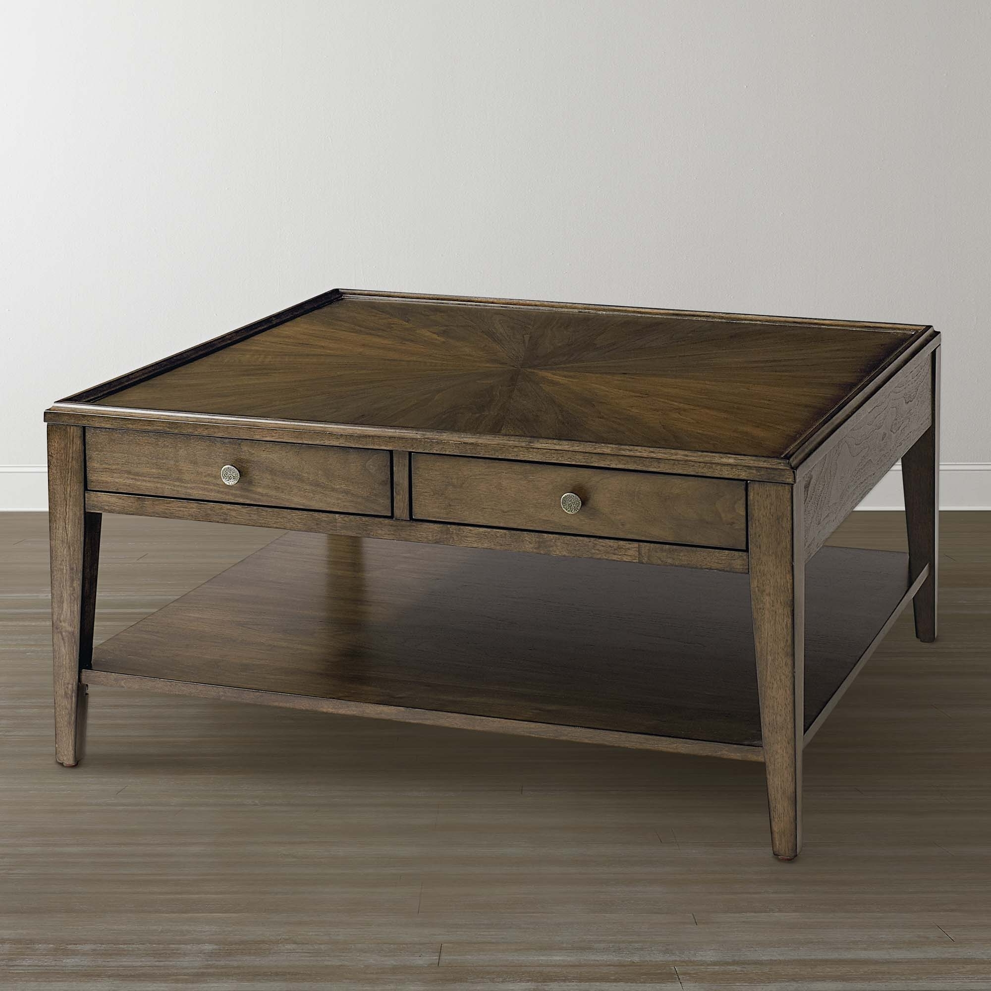 Famous Axis Cocktail Tables Throughout Coffee Tables (View 10 of 20)