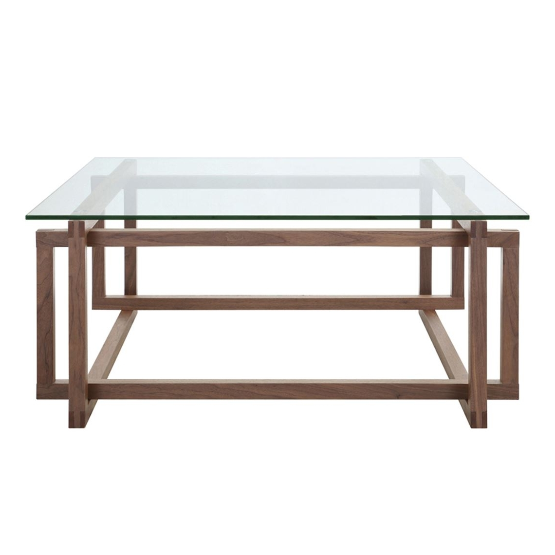 Famous Brisbane Oval Coffee Tables With Regard To All Tables Online – Coffee Tables, Console Tables & Side Table – Freedom (View 8 of 20)