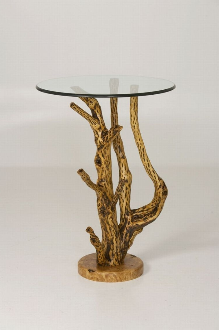 Famous Cacti Brass Coffee Tables In Chollapedestal (756×1137) (View 4 of 20)