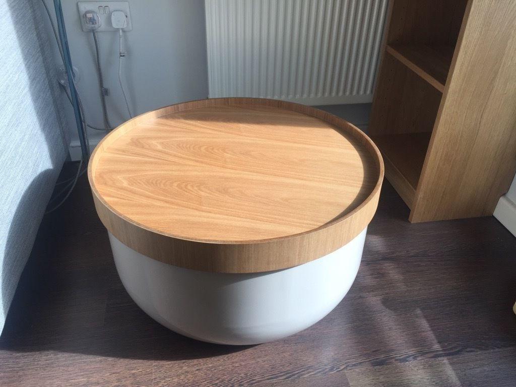 Famous Shroom Coffee Tables Regarding Habitat Mushroom Coffee Table – Coffee Table Ideas (View 13 of 20)