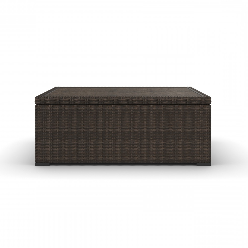 Fashionable Ashburn Cocktail Tables In Alta Grande – Beige/brown – Rectangular Cocktail Table (View 9 of 20)