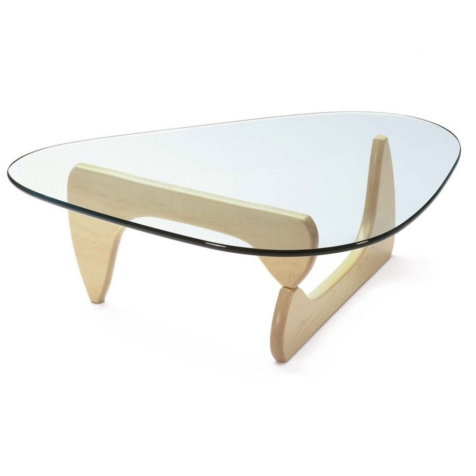 Fashionable Brisbane Oval Coffee Tables In Moroccan Coffee Table Noguchi Coffee Table Brisbane Storage Chest (View 10 of 20)