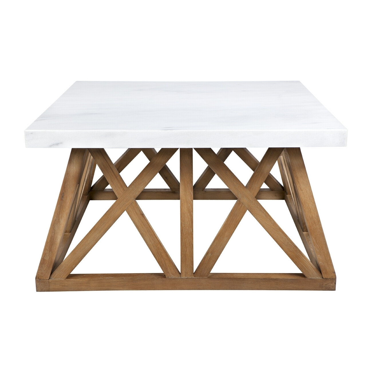 Fashionable Haven Coffee Tables For Haven Coffee Table – Asset Furniture (View 13 of 20)
