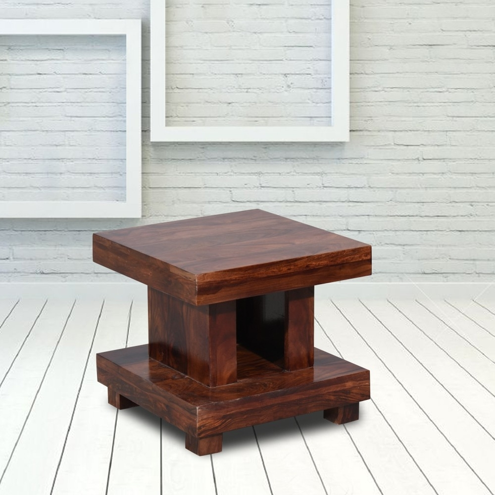 Fashionable Naveen Coffee Tables Intended For Kingsley Wooden Peg Table (View 6 of 20)