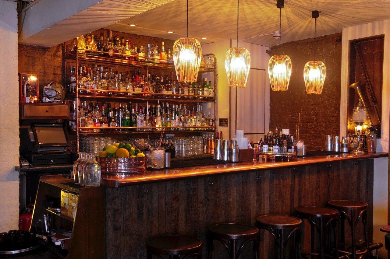 Fashionable Nola Cocktail Tables Inside Team Cocktail Tasting – Taste Cocktails (View 10 of 20)