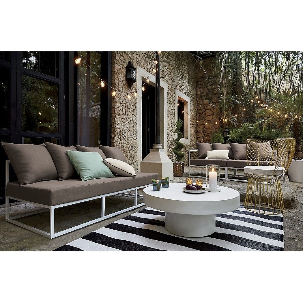 Fashionable Shroom Large Coffee Tables With Shroom Coffee Table – Table Design Ideas (View 20 of 20)