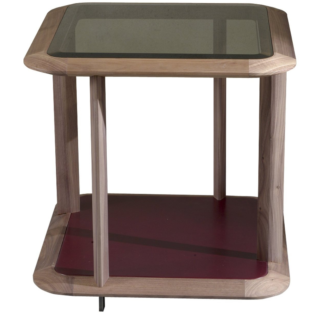 Favorite Adam Coffee Tables With Regard To Adam Coffee Table For Sale At 1Stdibs (View 8 of 20)