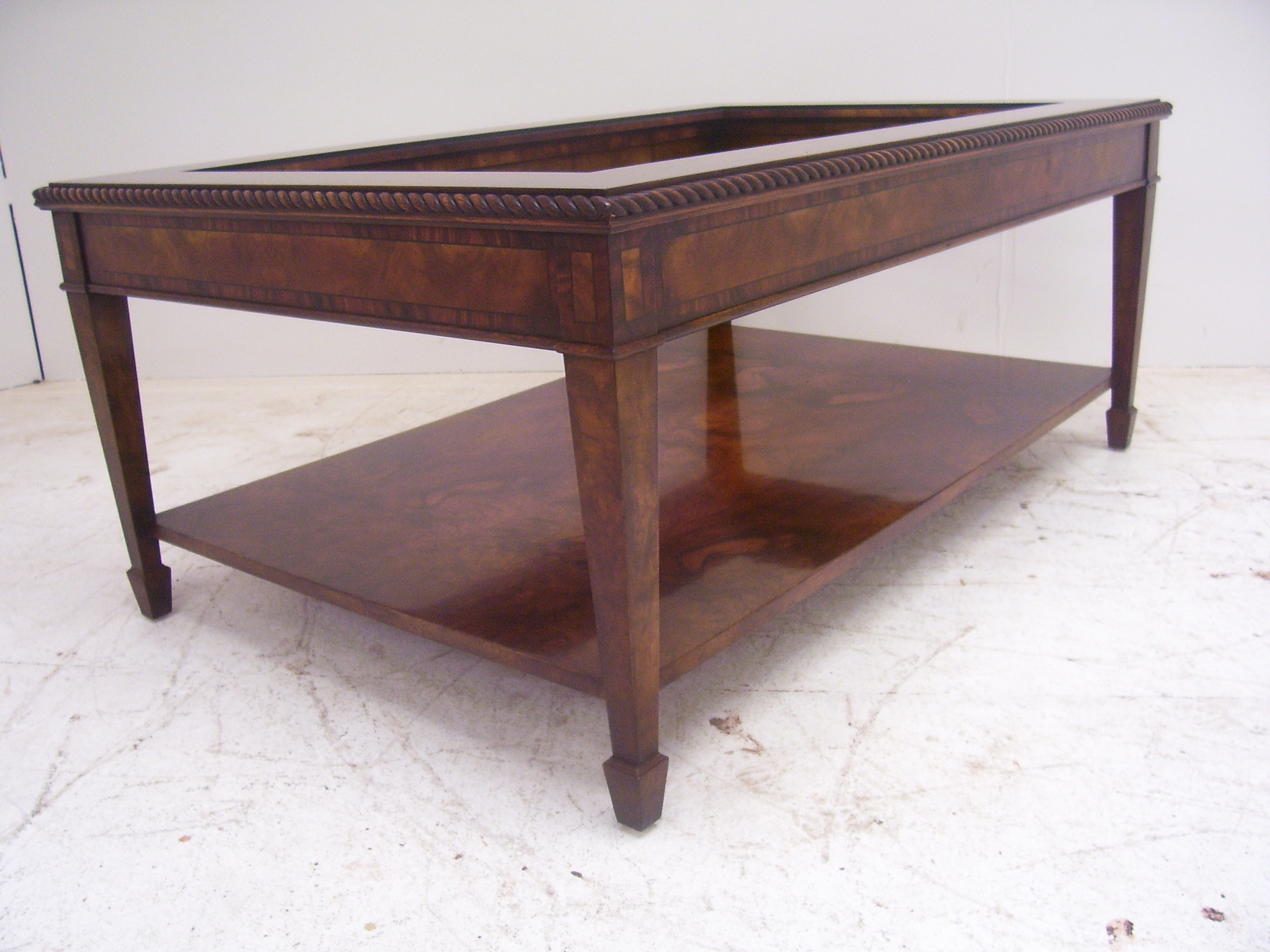 Favorite Donnell Coffee Tables Throughout Product List (View 3 of 20)