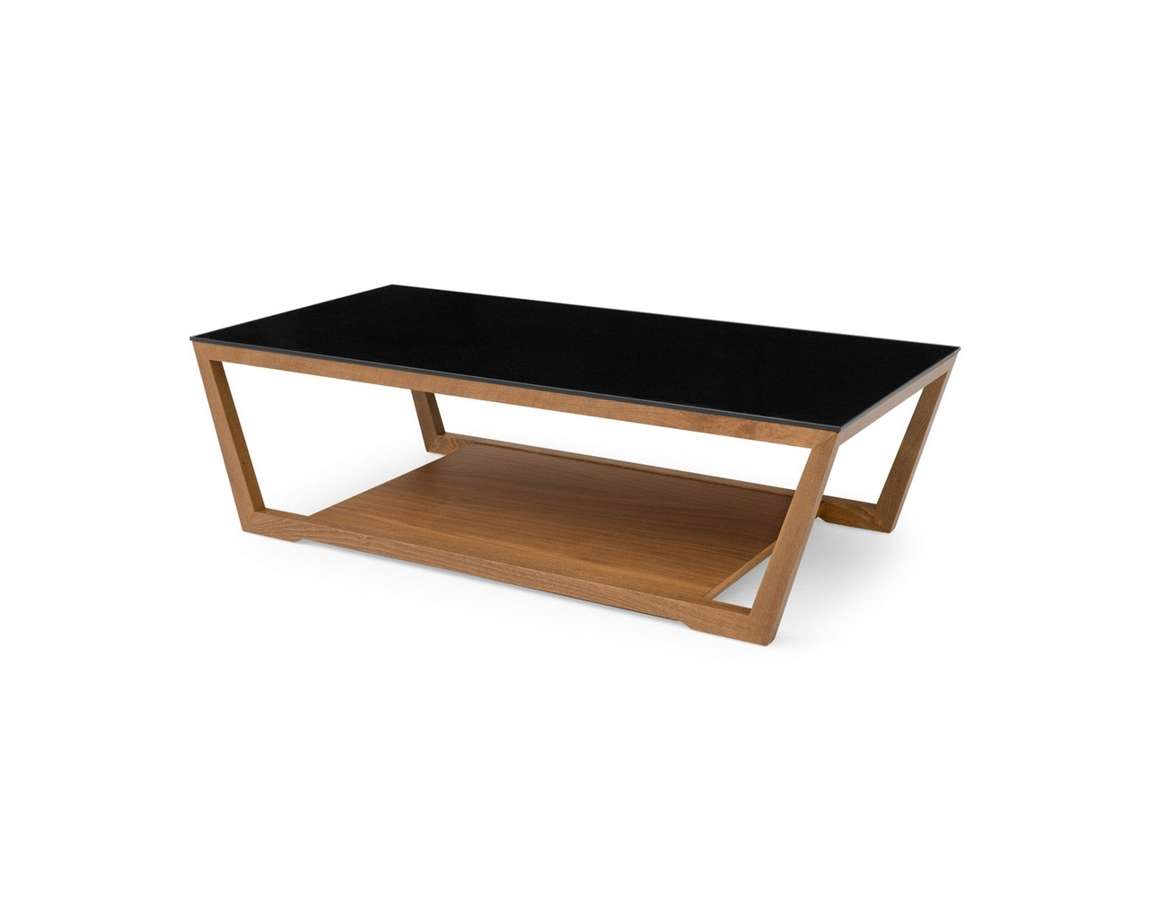 Favorite Element Coffee Tables Throughout Calligaris Element Coffee Table – Coffee & Occasional Tables (View 3 of 20)