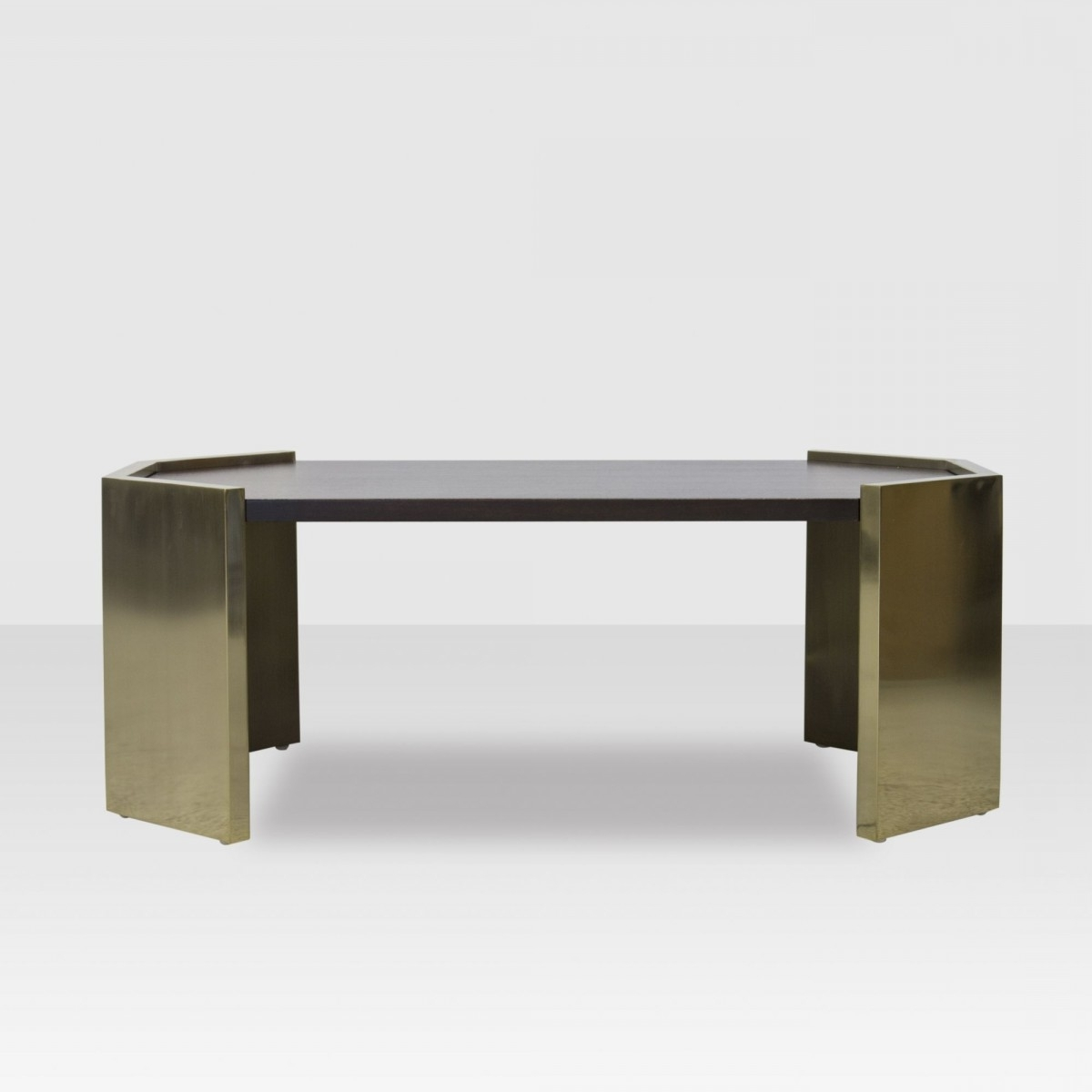 Favorite Element Coffee Tables With Element Coffee Table – Elte (View 15 of 20)
