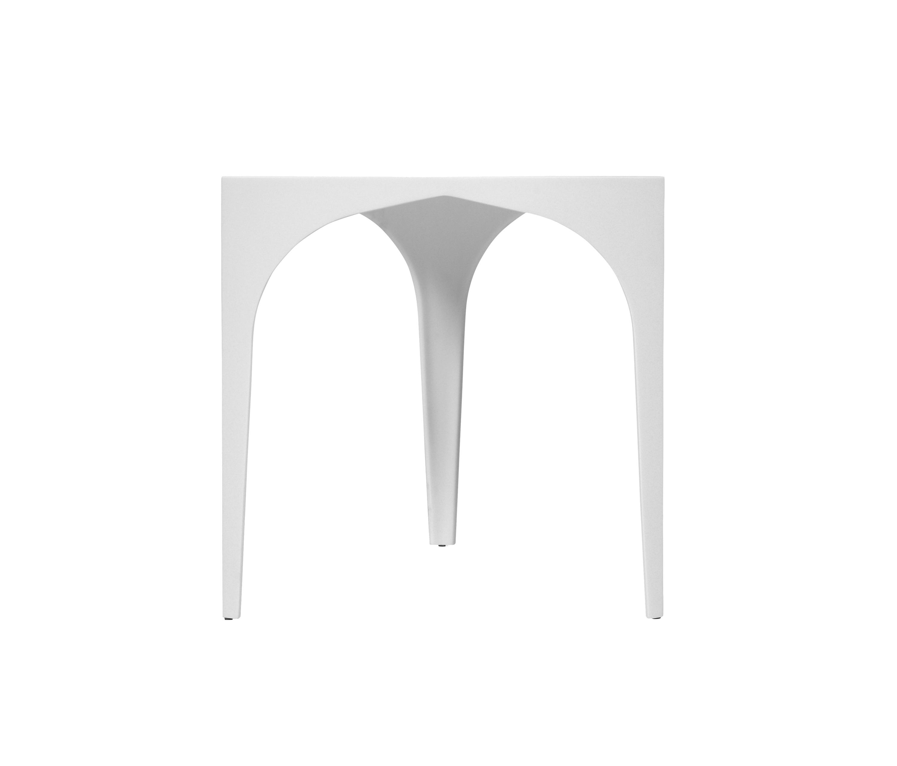 Favorite Marrakesh Side Tables Regarding Marrakech Coffee Table – Side Tables From Koleksiyon Furniture (View 2 of 20)
