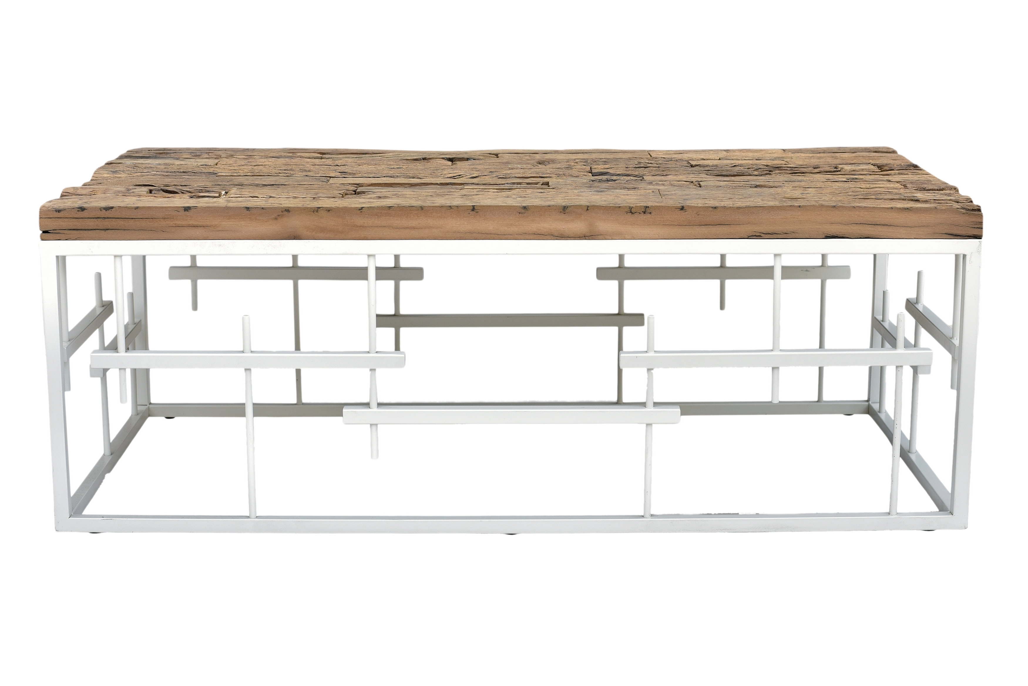 Foundry Select Anson Coffee Table (View 4 of 20)