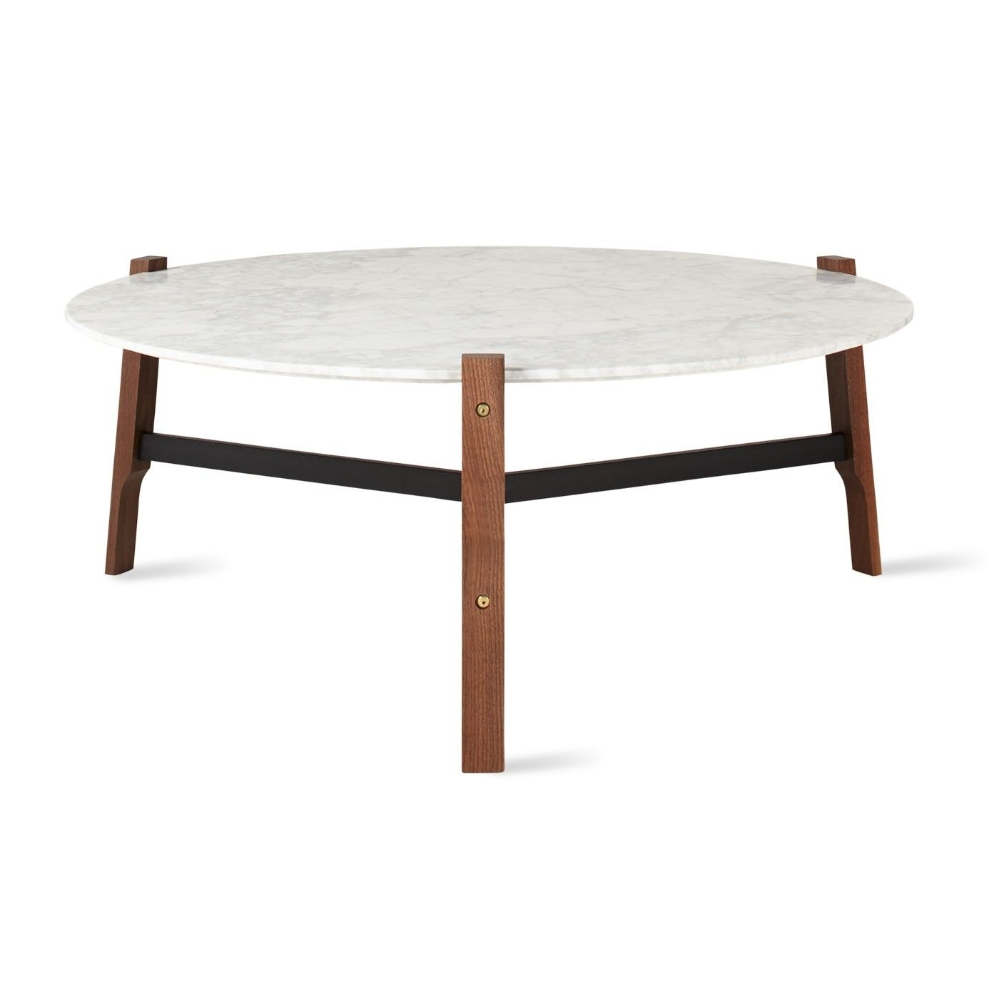 Free Range Coffee Table (View 9 of 20)