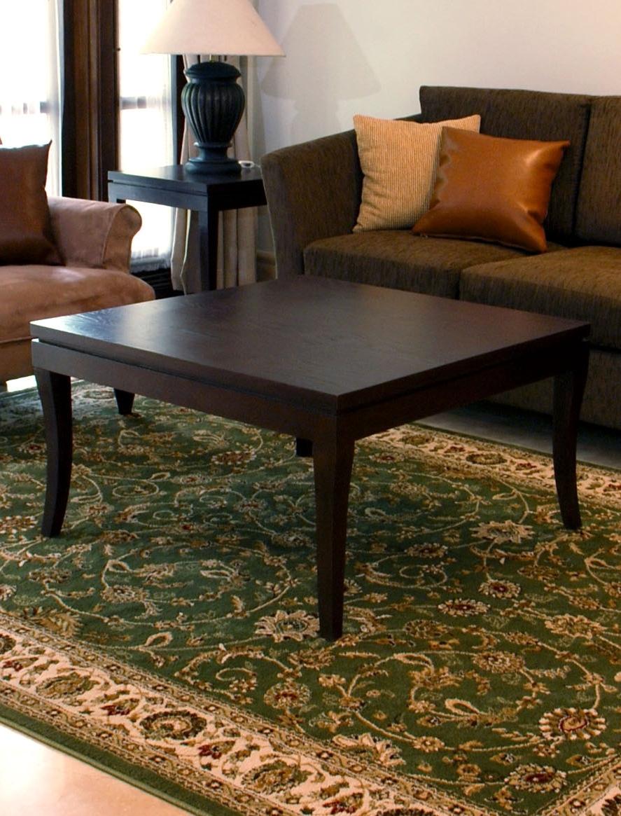 Furnishing Furniture (View 9 of 20)