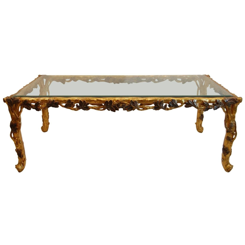 Furniture Design (View 6 of 20)