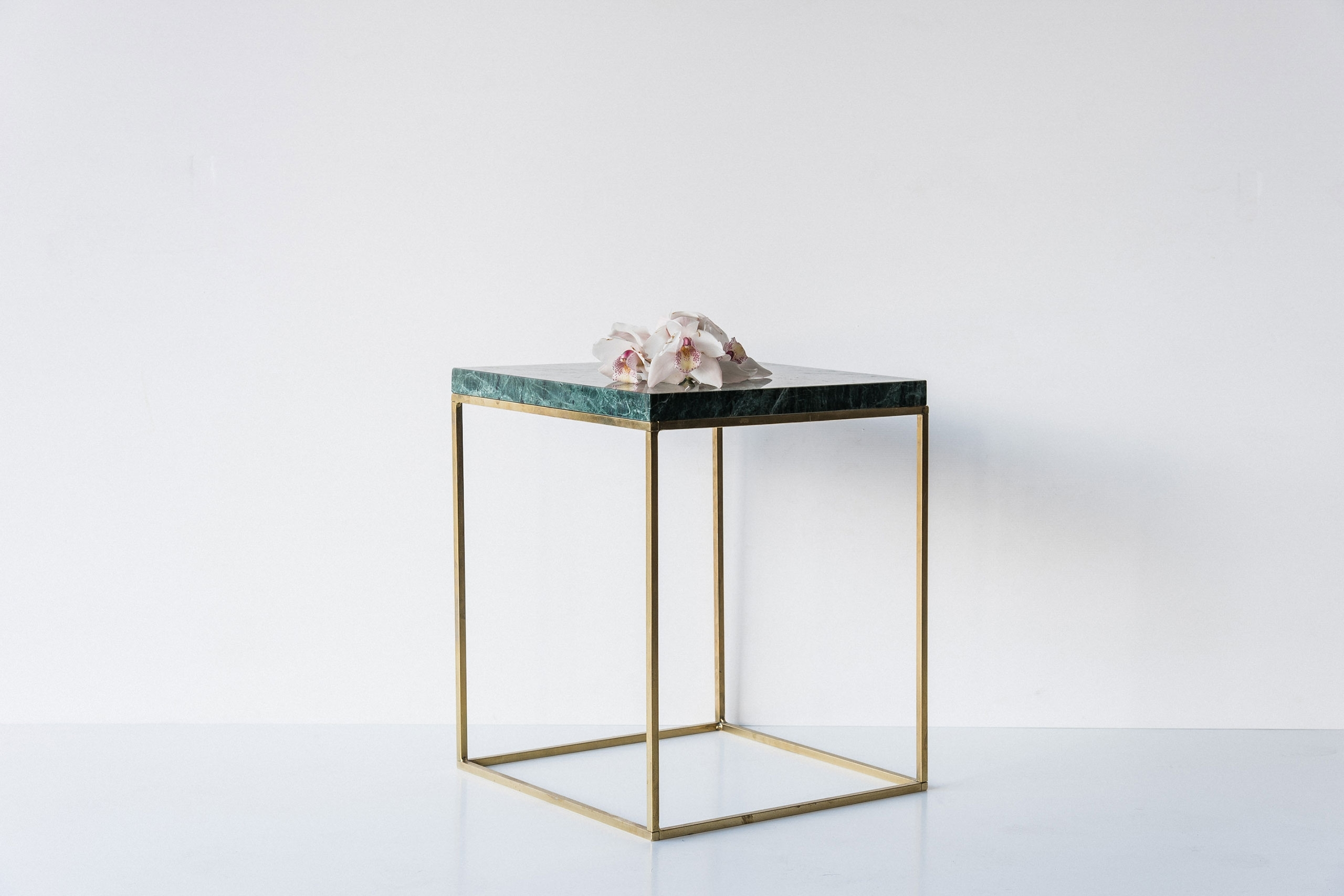 Furniture Designed & Handcrafted In New Zealand (View 5 of 20)