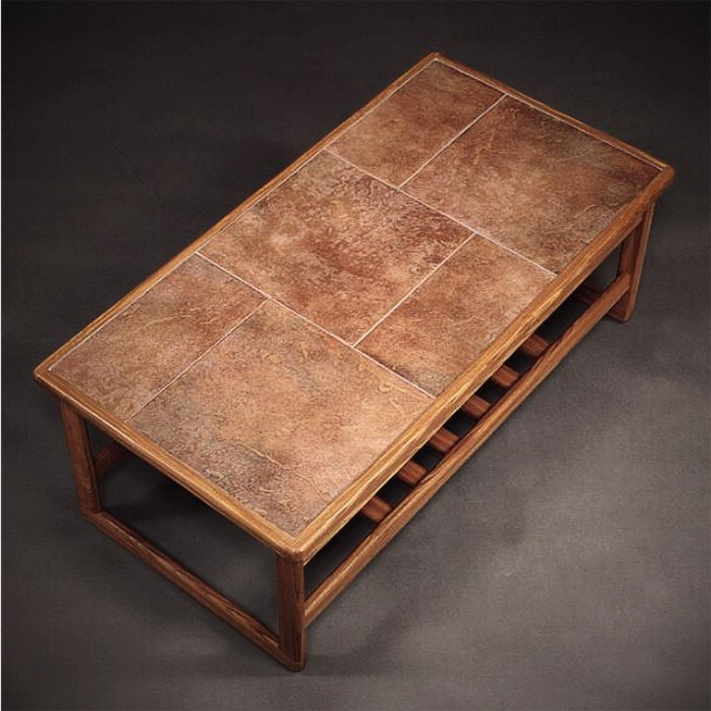 Furniture For Modern Living – Furniture For Modern Living With Popular Large Teak Coffee Tables (View 17 of 20)