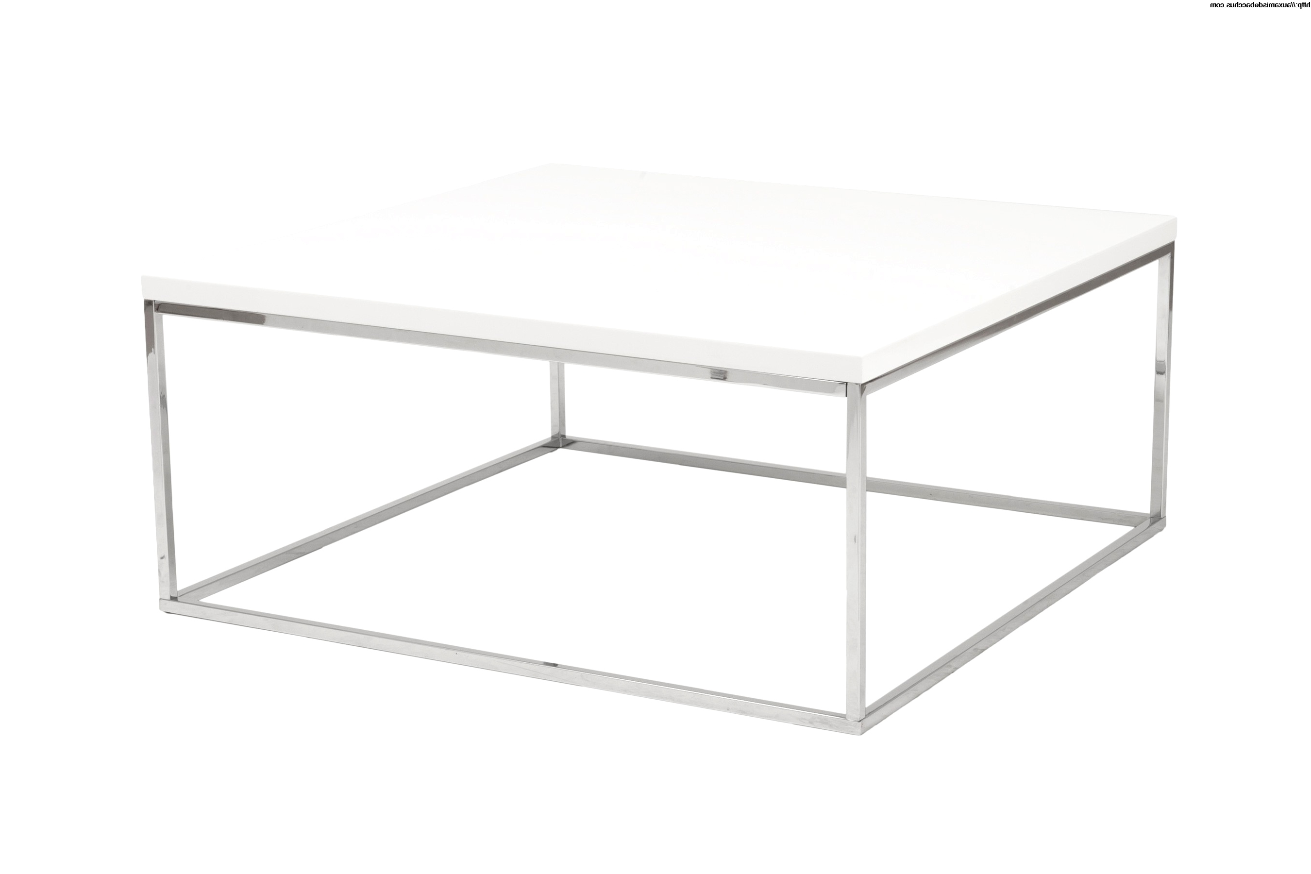 Furniture : Minimalist Coffee Table Tables Under Also Furniture Intended For 2017 Minimalist Coffee Tables (View 5 of 20)