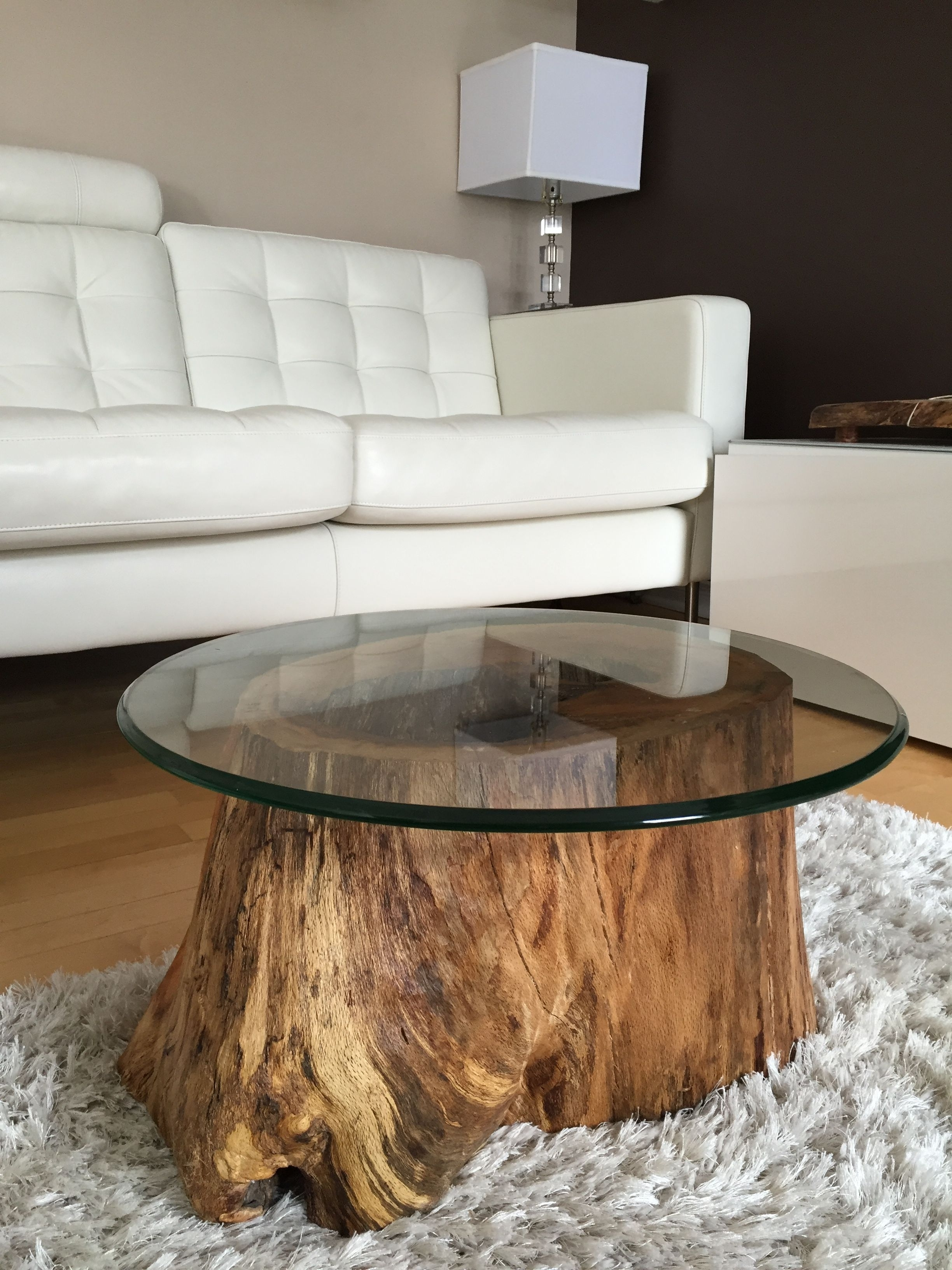 Furniture, Rustic Pertaining To Most Recently Released Recycled Pine Stone Side Tables (View 9 of 20)