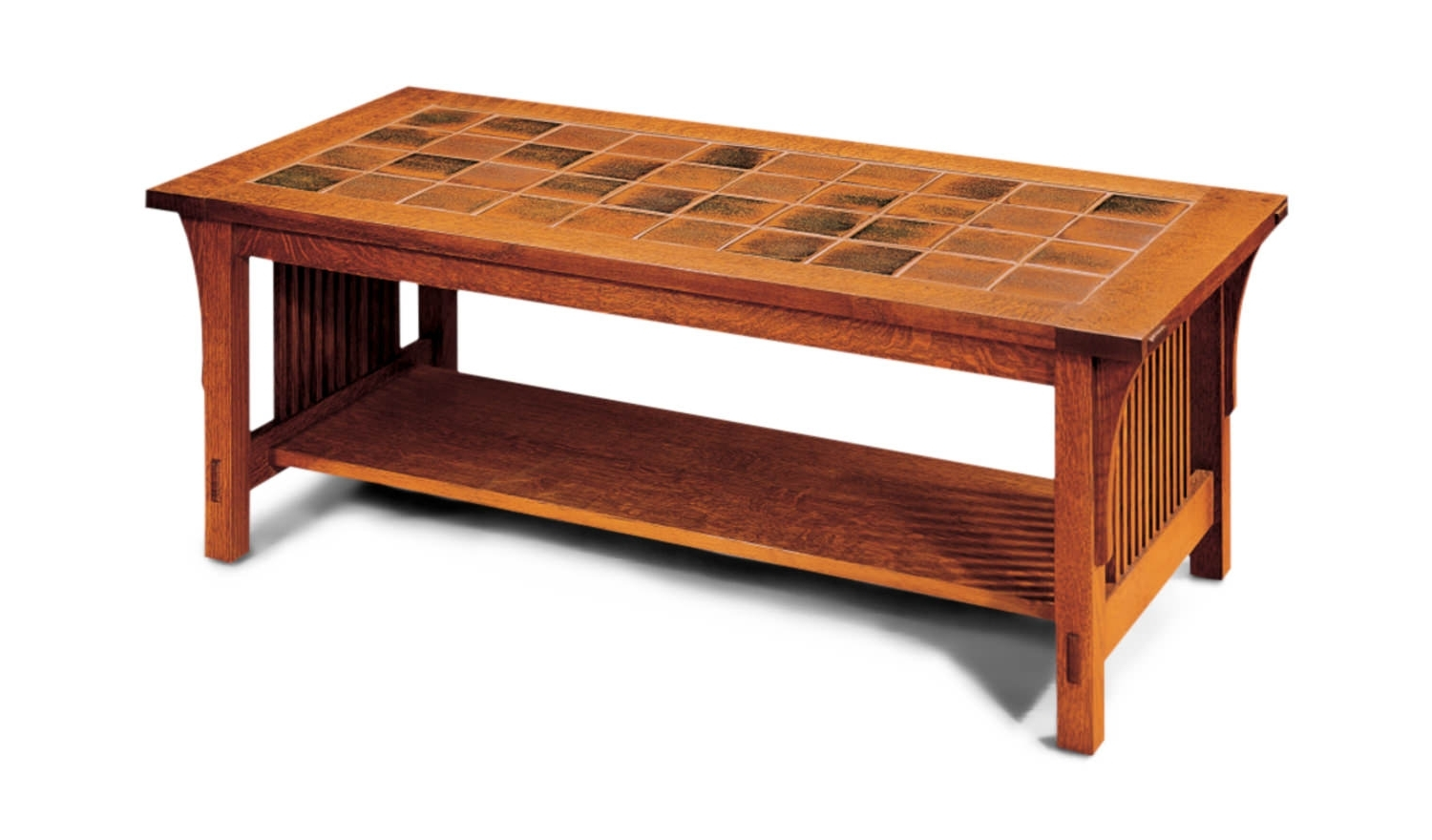 Gabberts In Well Known Anson Cocktail Tables (Gallery 17 of 20)