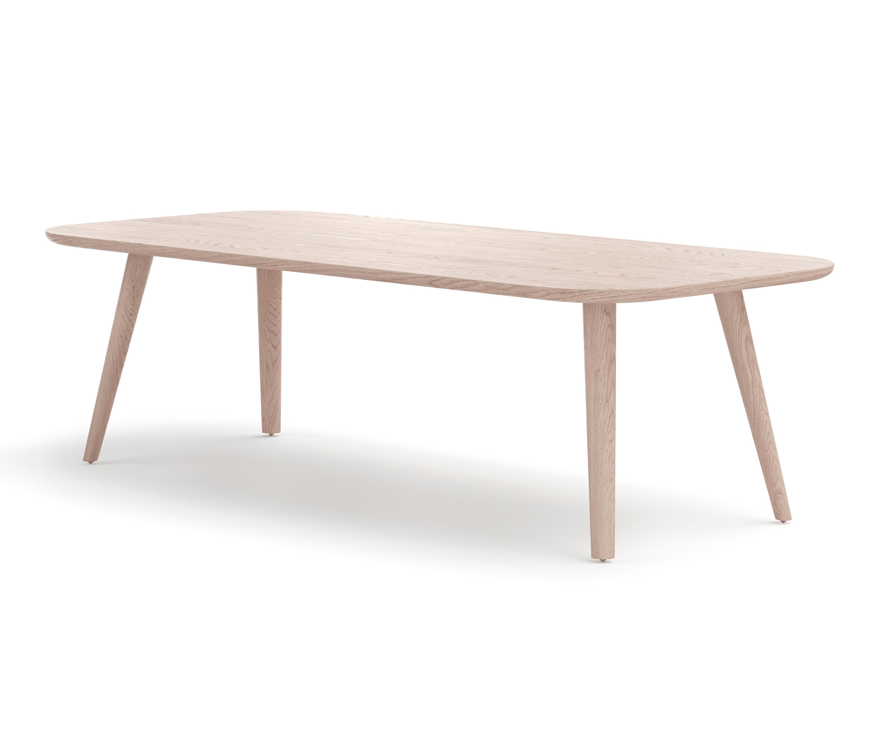 Geometry 71036 – Coffee Tables From Keilhauer (View 5 of 20)