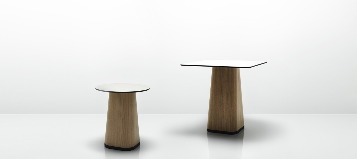 Haven For Popular Haven Coffee Tables (View 7 of 20)