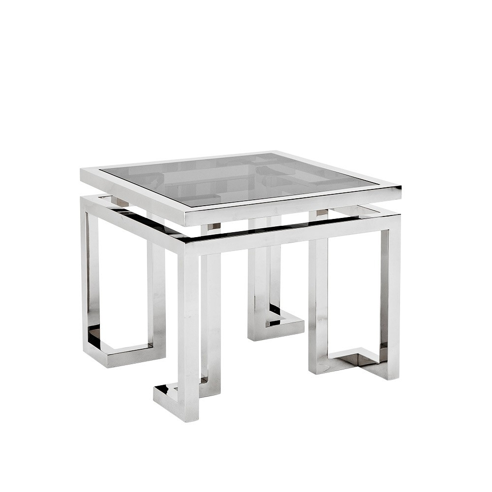 Houseology For Current Palmer Storage Cocktail Tables (View 14 of 20)