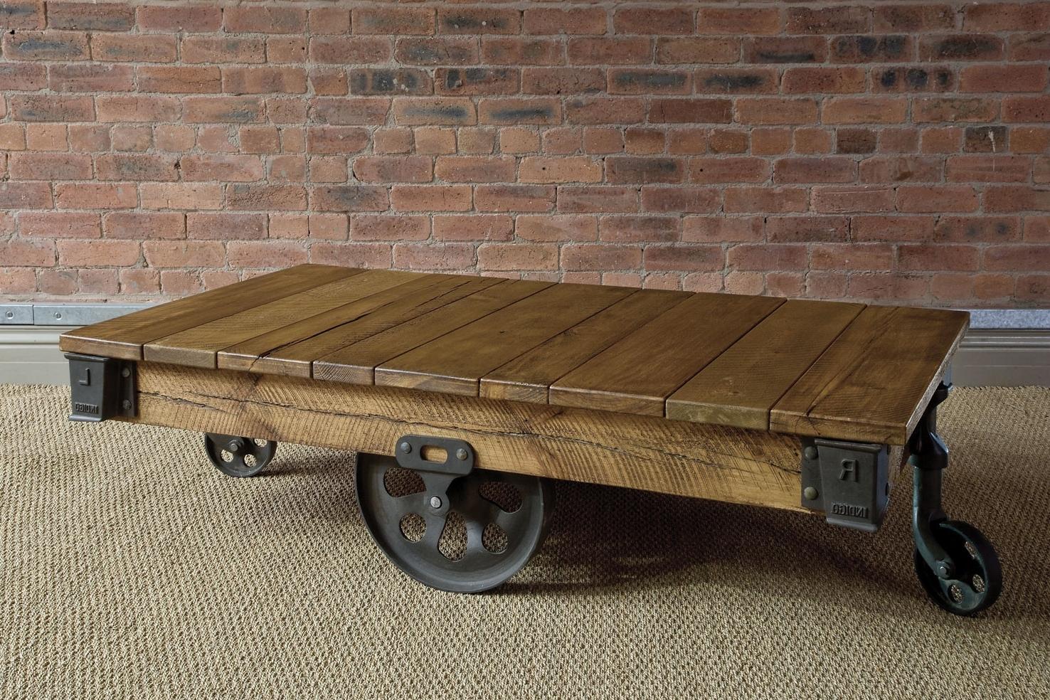 Indigo Furniture (Gallery 2 of 20)