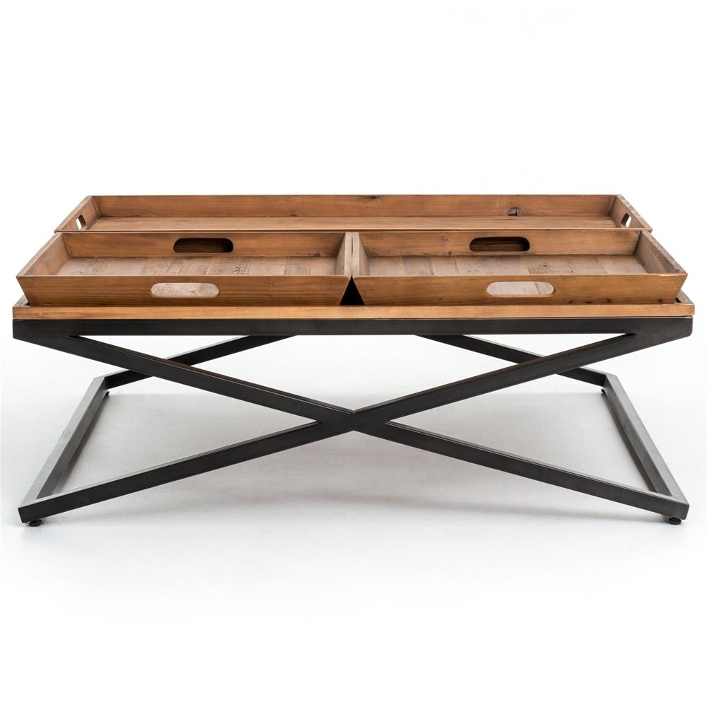 Featured Photo of Jaxon Cocktail Tables