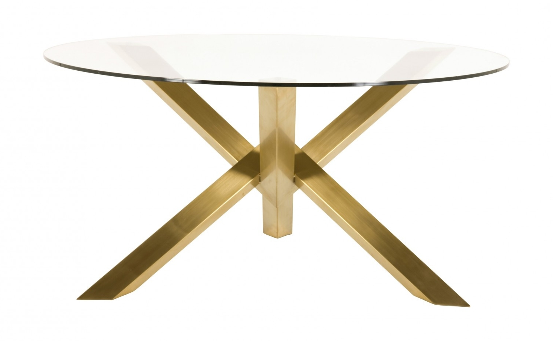 Lansing Dining Table (View 19 of 20)