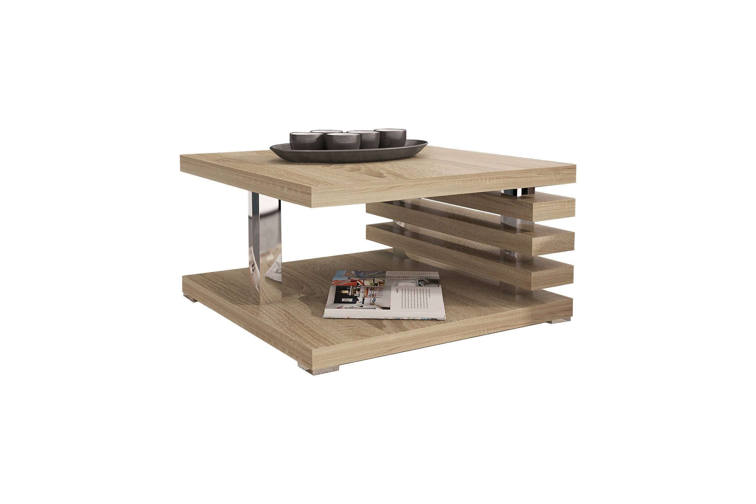 Latest Donnell Coffee Tables With Coffee Tables Modern Designs And Colours (View 19 of 20)