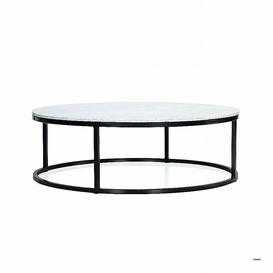 Latest Intertwine Triangle Marble Coffee Tables Within Black Marble Coffee Table Australia – Coffee Table Ideas (View 14 of 20)