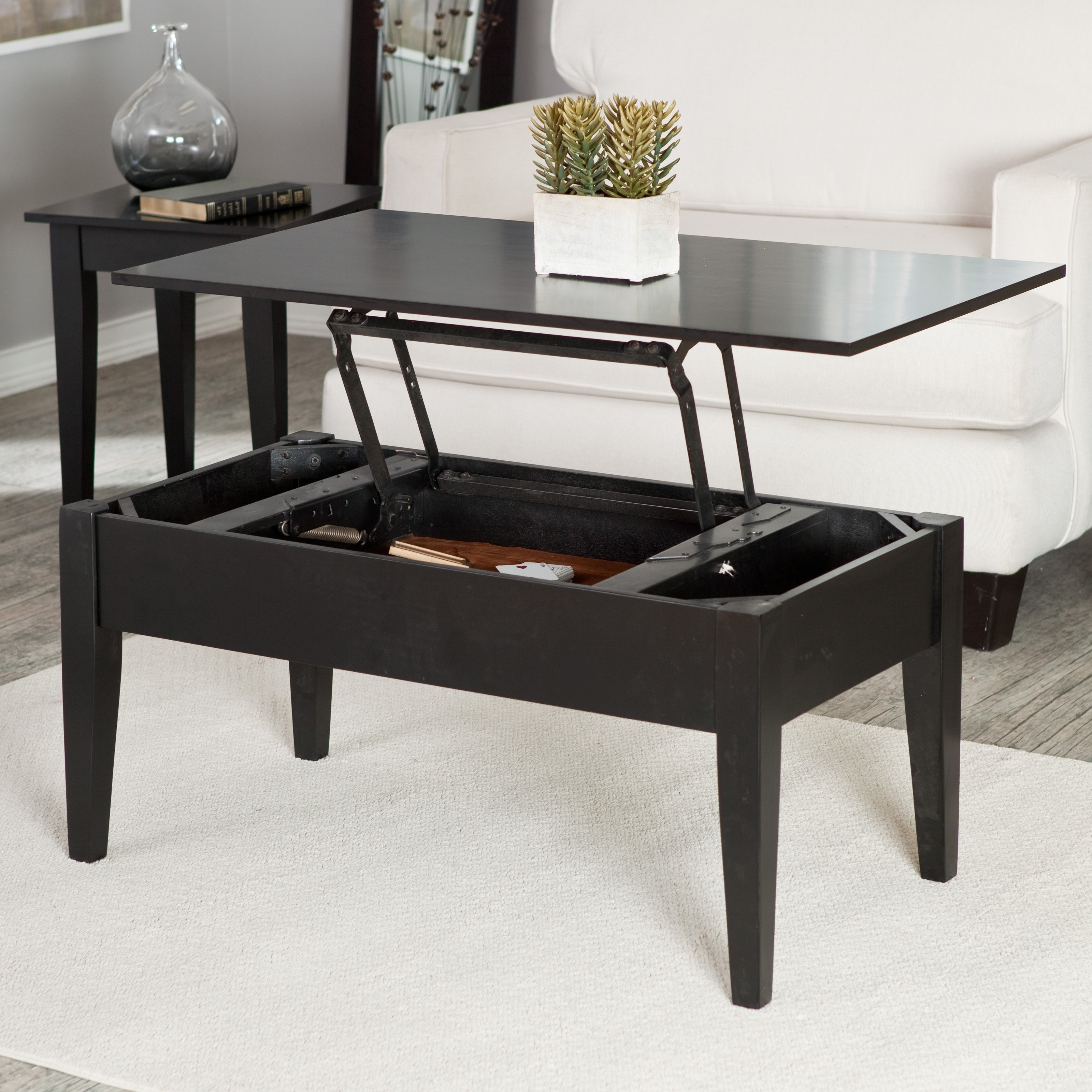 Latest Jaxon Grey Lift Top Cocktail Tables With Regard To Lovely Table Top Coffee Loon Peak Bryan Lift Reviews Wayfair – Just (View 5 of 20)