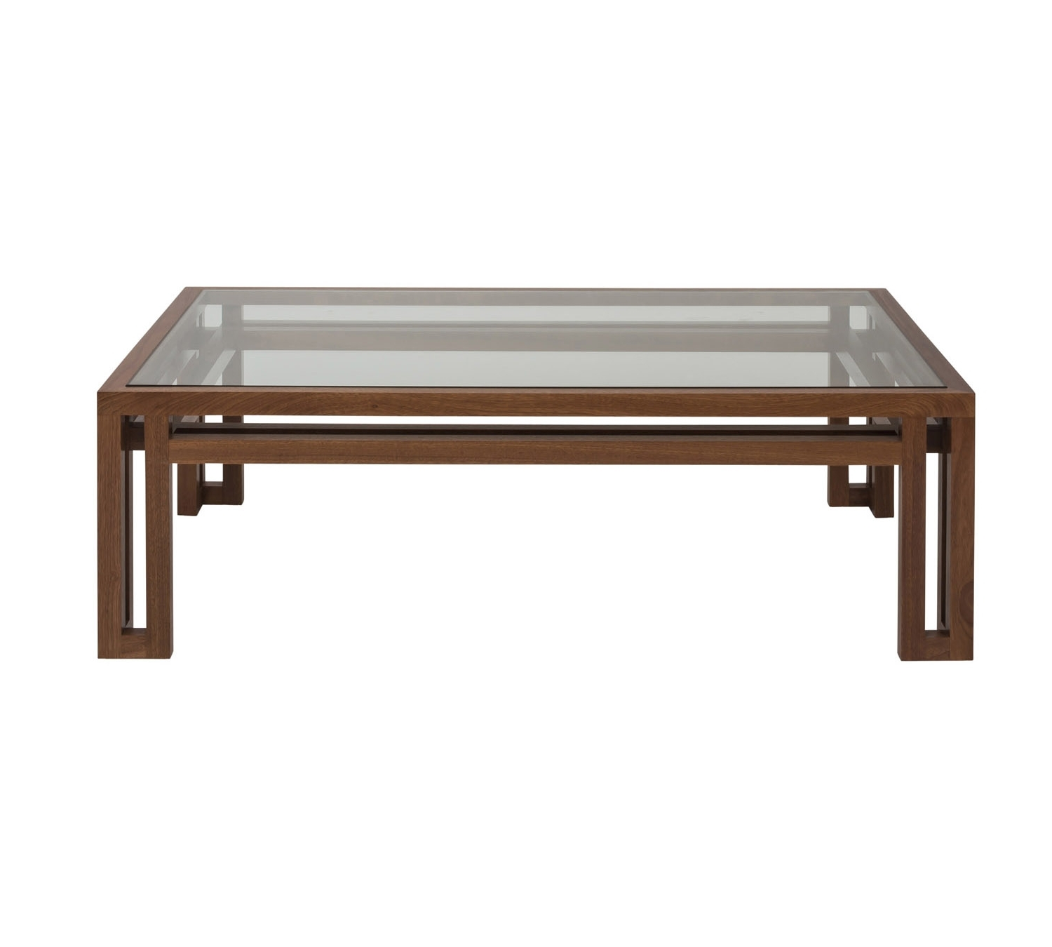 Latest Kai Large Cocktail Tables With Large Cocktail Table – Billy Baldwin Studio (View 8 of 20)