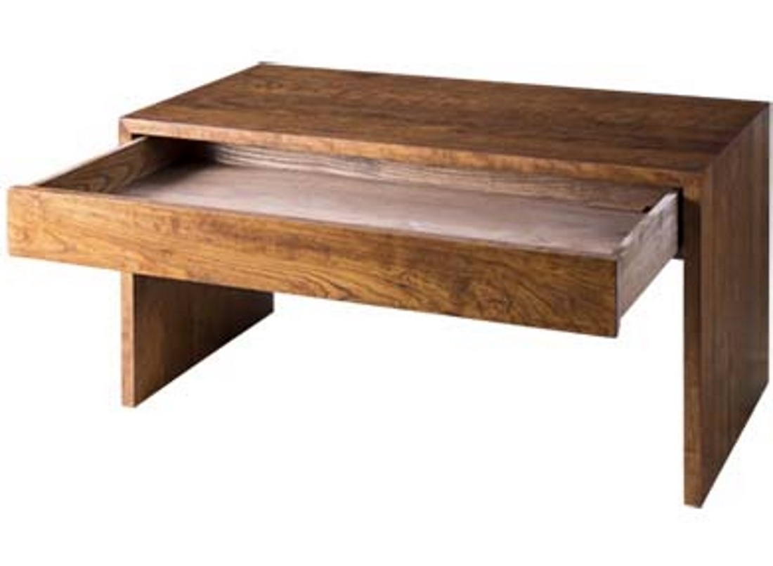Latest Logan Cocktail Tables Pertaining To American Furniture (View 7 of 20)