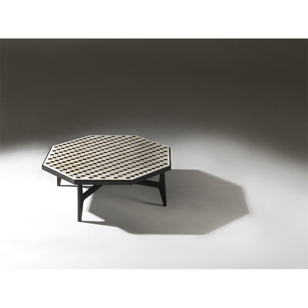 Latest Marrakesh Side Tables For Marrakesh Side Table 105 Mosaique – Kibo Living (View 3 of 20)