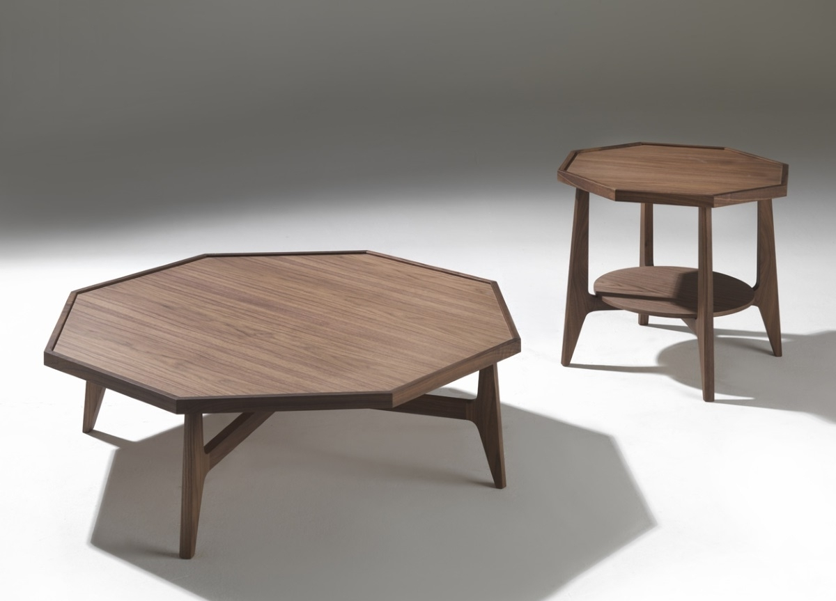 Latest Marrakesh Side Tables Throughout Porada Marrakesh Coffee Table (View 4 of 20)
