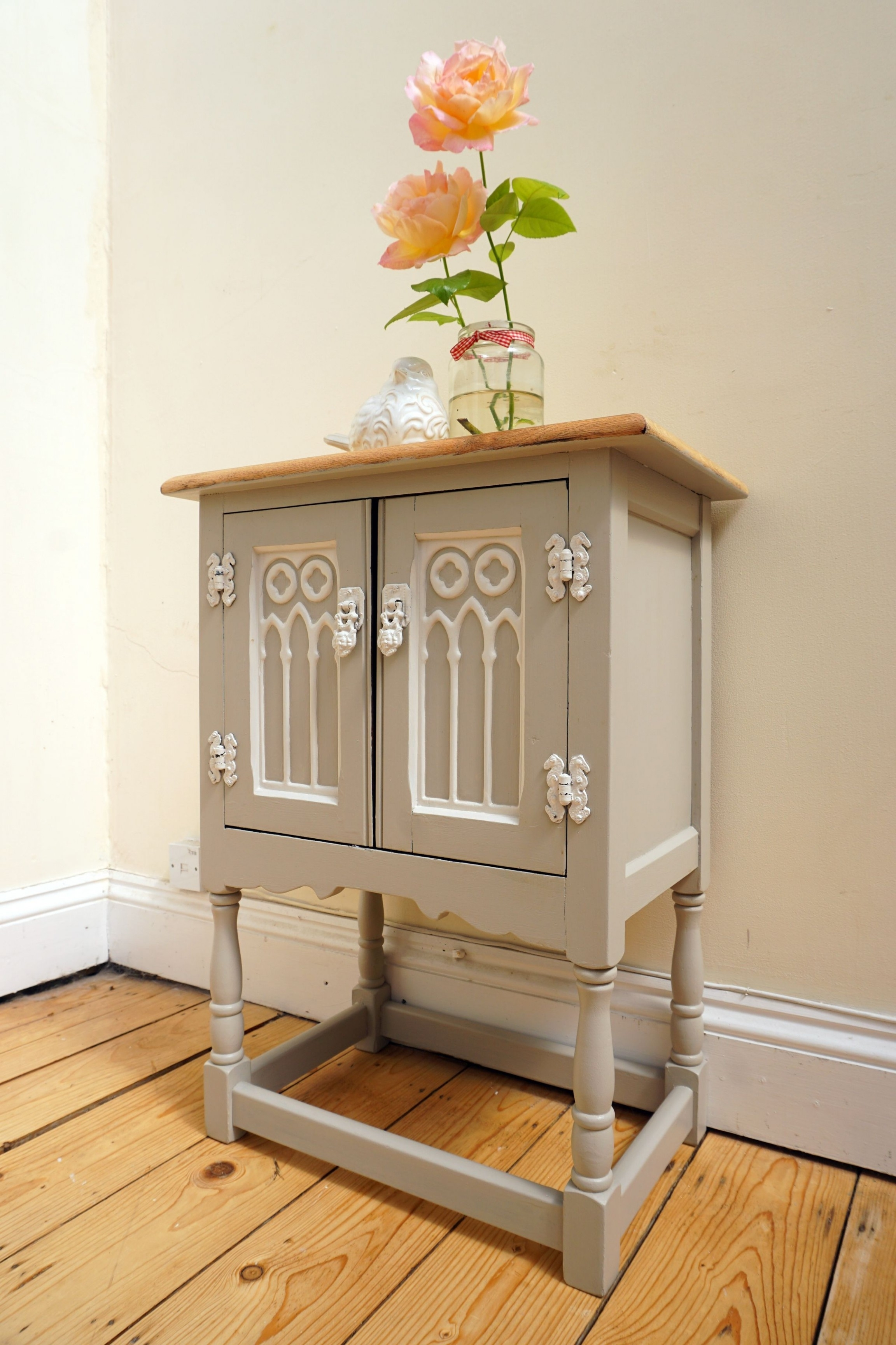 Laura Ashley Coffee Tables Fresh Old Charm Side Table Has Been In Most Recently Released Fresh Cut Side Tables (View 9 of 20)