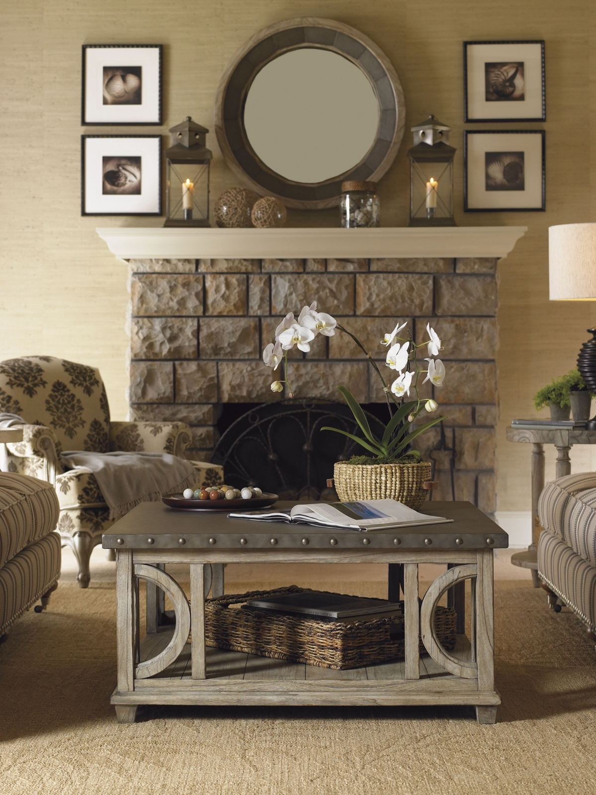 Lexington Home Brands (View 8 of 20)