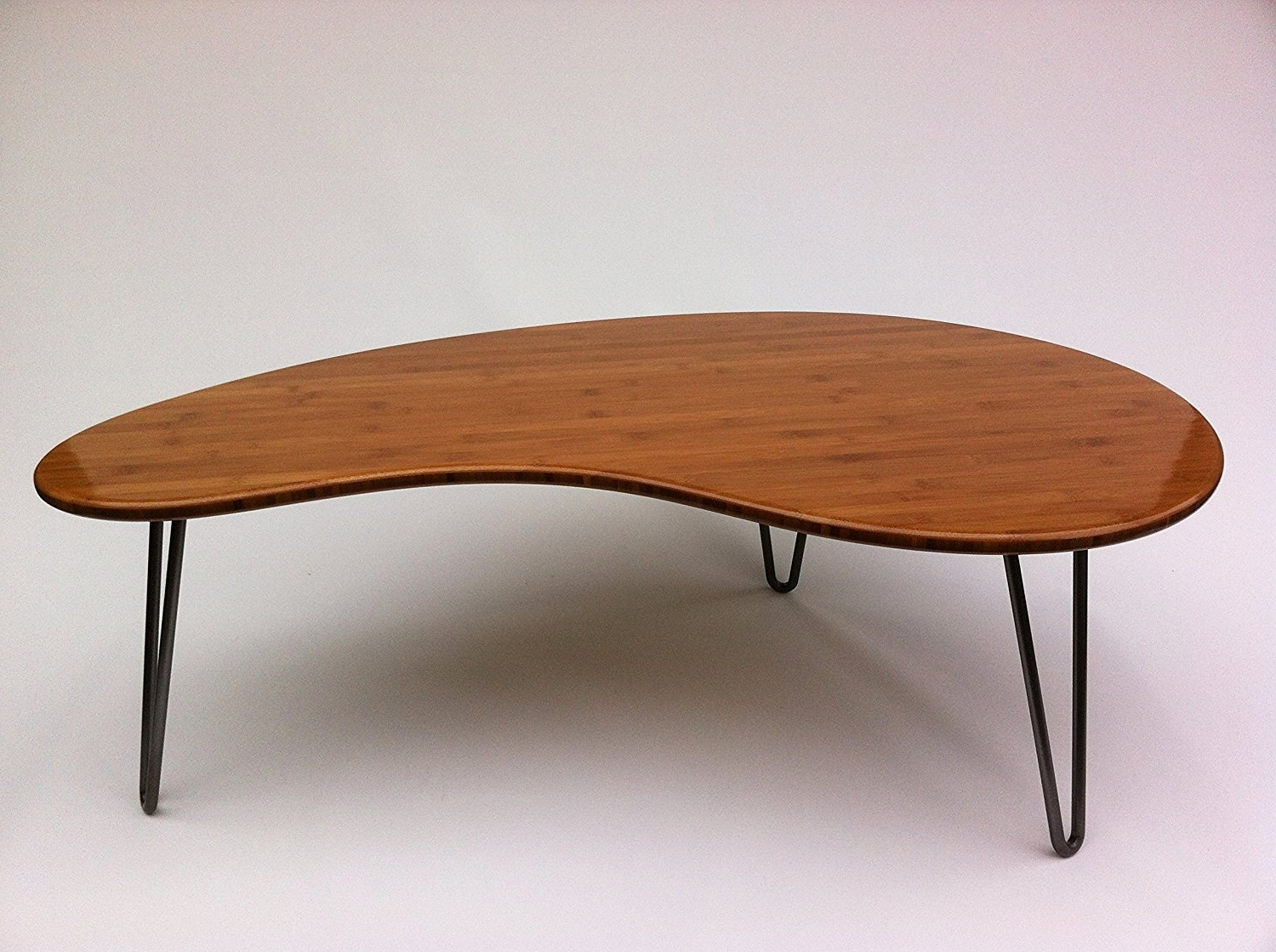 Featured Photo of Jelly Bean Coffee Tables