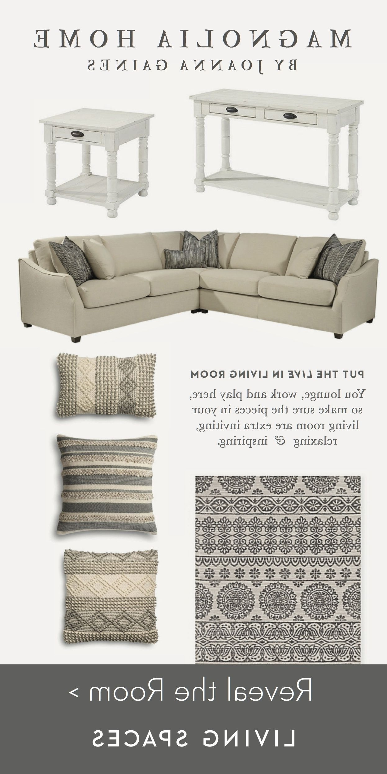 Living Room Inspiration (View 6 of 20)