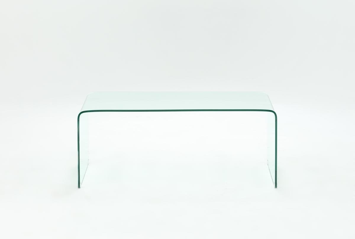 Featured Photo of Carissa Cocktail Tables
